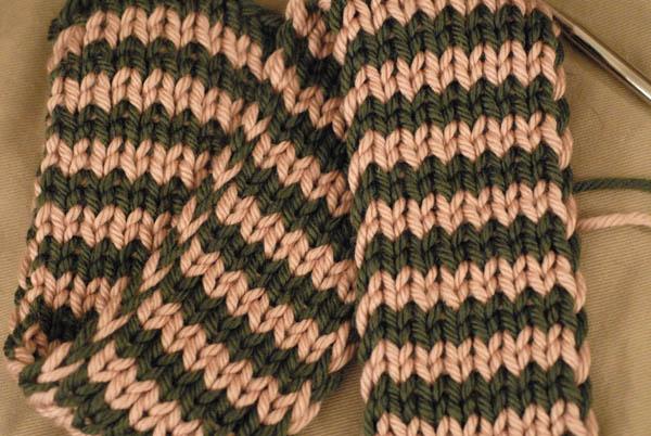 cashmerino_superchunky_scarf