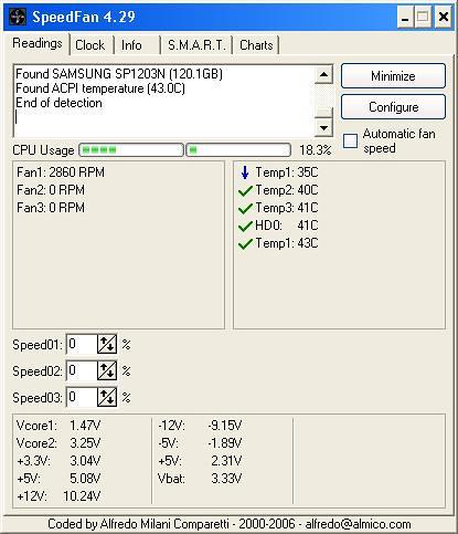 875963555 1c83d8b08b Speedfan   Chuyên gia theo dõi nhiệt độ máy tính