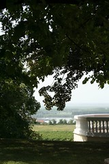 smederevo - villa obrenovic