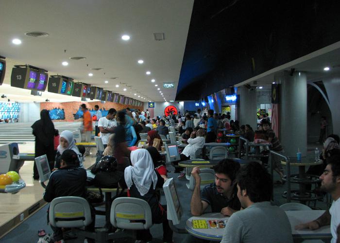 bowlingppl