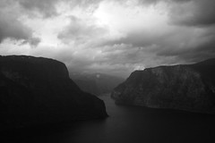 The View - by johnivara
