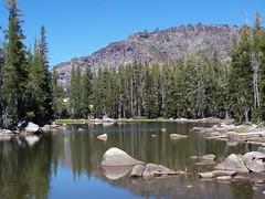 20070820 Pond