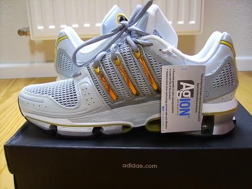 best service 0ddea 5d1a2 Adidas A3 Twinstrike