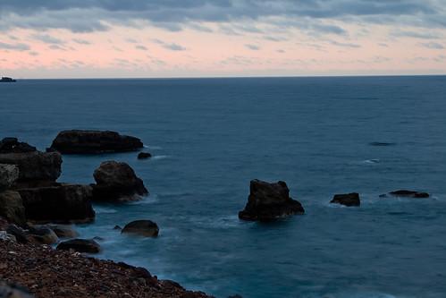 Monumento al mar 8
