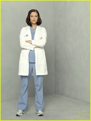 greys-anatomy-season-four-promos-08
