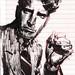 El Hombre de Alcatraz (1962) QGEEC