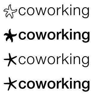 coworking-helvetica