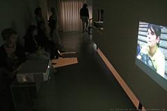 documenta 12 | Alejandra Riera , Ueinzz | 2004-2007 | Fridericianum
