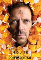 house_md_ver2