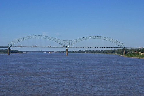 I-40 Bridge 3
