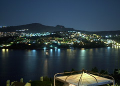Nights at Bodrum ! (Stina Baruh) Tags: night turkey reflexions soe bodrum gndoan supershot outstandingshots platinumphoto anawesomeshot colorphotoaward flickrlovers