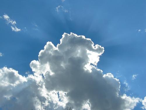 sky++