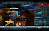 Mad Money & CNBC - Emmanuel Goes to Dinosaur Land (GladiolaBean) Tags: nbc productplacement branding 30rock cnbc madmoney brandintegration