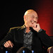 BAFTA Scotland Interview with Sir Patrick Stewart 21 June 2010