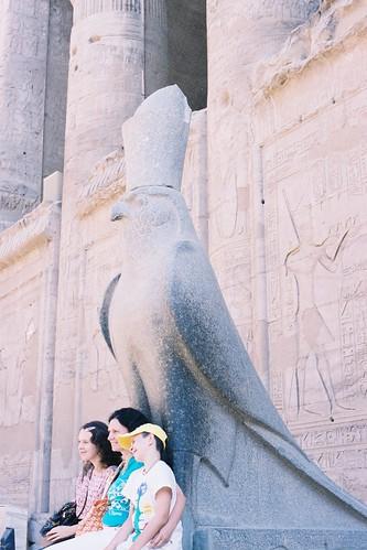 Egypt D5-023