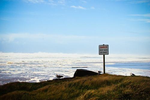 ocean-0225