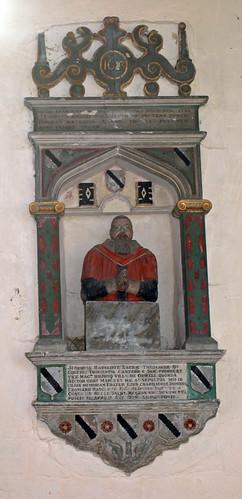 Jeremiah Radcliffe 1611 (4)
