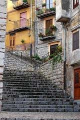 Caccamo (Antonio Ilardo) Tags: city urban italy sicily sicilia caccamo d40 vanagram