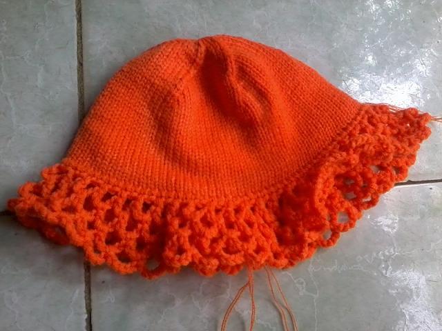 đan đồ cho Baby (huongman) - Page 5 5160153671_063cf003d2_z