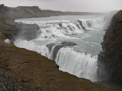 """Iceland 2007 • <a style=""""font-size:0.8em;"""" href=""""https://www.flickr.com/photos/7973252@N08/531490978/"""" target=""""_blank"""">View on Flickr</a>"""
