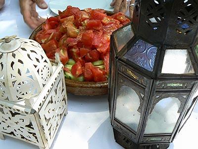 salade et lanternes.jpg