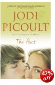 The_Pact_Jodi_Picoult__6261828