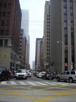 250px-Bay_Street