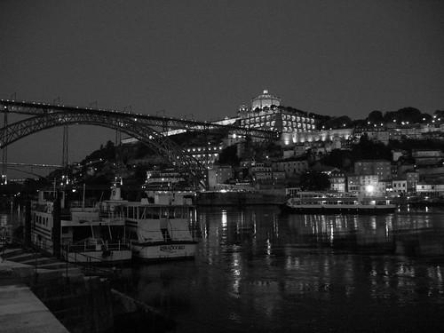 Il Ponte Ribeira