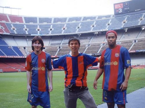 Messi_Bao_Ronaldinho