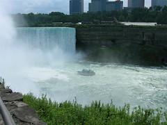 DSCN7210 (Custom) (Trubble) Tags: usa waterfall niagara americanfalls