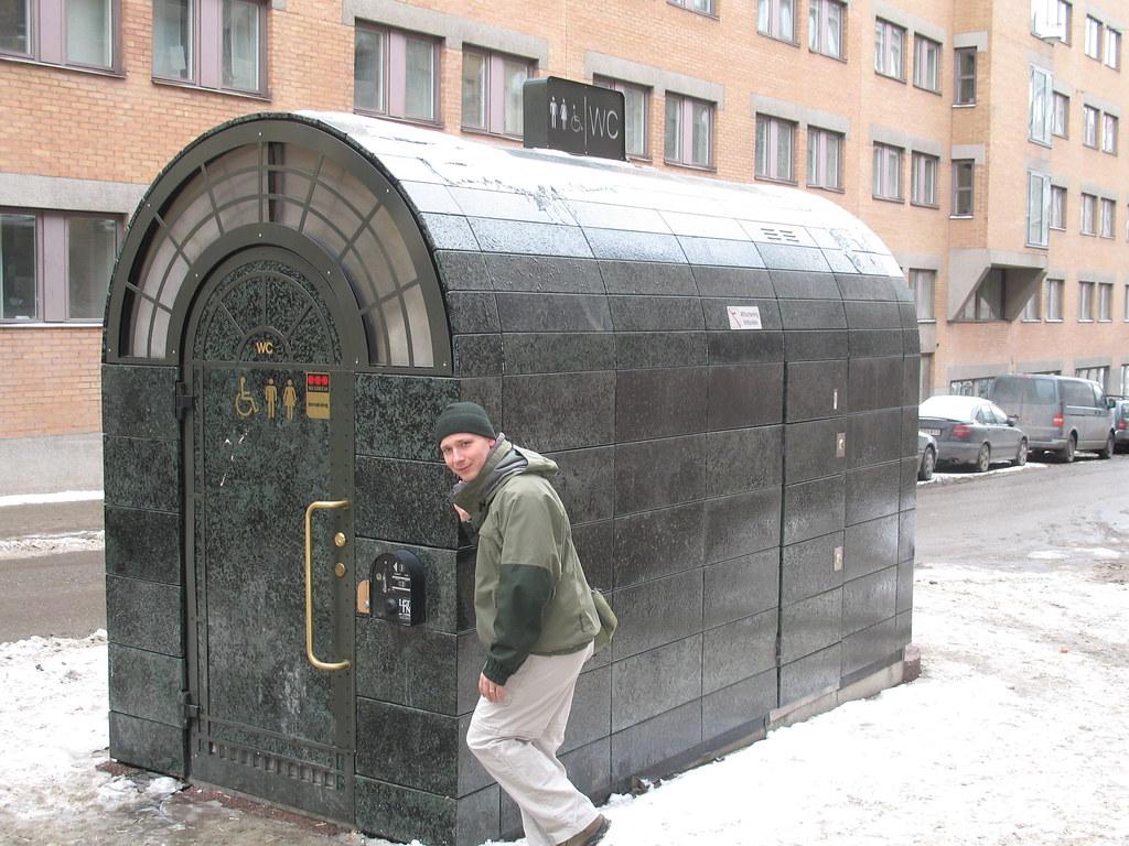 20070224 Stockholm Funnies-2
