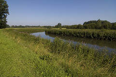 Dijle (TommyGT) Tags: river europa europe belgium belgique belgi mechelen malines muizen rivier dyle dijle