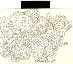 LSD0743.jpg (jdyf333) Tags: california art 1969 visions oakland berkeley outsiderart doodles trippy psychedelic lightshow hallucinations psychedelicart artoutsider jdyf333 psychedelicyberepidemic sanfranciscopsychedelic