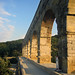 Pont du Gard - 06, Sep - 02 by sebastien.barre
