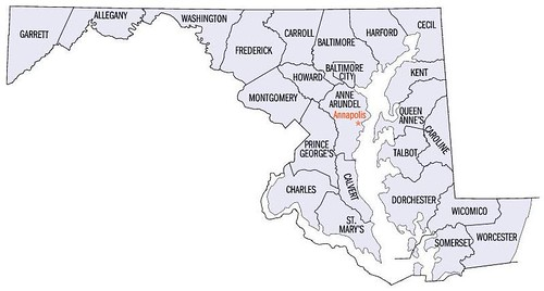800px-Map_of_maryland_counties.JPG