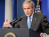 hon George W Bush (oghab_e_iran  ) Tags: usa newyork love freedom virginia dc washington bush war peace unitedstates mr iran god islam iraq great sydney mother terrorist australia tehran  luray bless      haward          amrica  khomeini   zeyneb sepah                semocracy