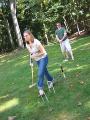 IMG_4869.JPG (Lakewood Croquet Club) Tags: seattle cup extreme balls trophy lakewood croquet woodlandpark wickets championscup