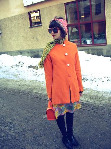 orangecoat