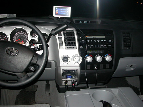 Cayenne Prodigy Brake Controller Install With Pictures Page 5