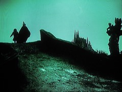 (Frappet) Tags: namethatfilm named hint3 thegolem paulwegener