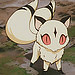 1268228173_c36608c09f_s (Ichigo Lover) Tags: pictures inuyasha everbody