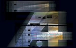 Pro Tools Pro Tools Timeline | RM.