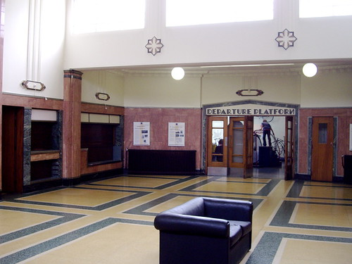 Dunedin Settlers Museum