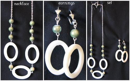 moms jewelery