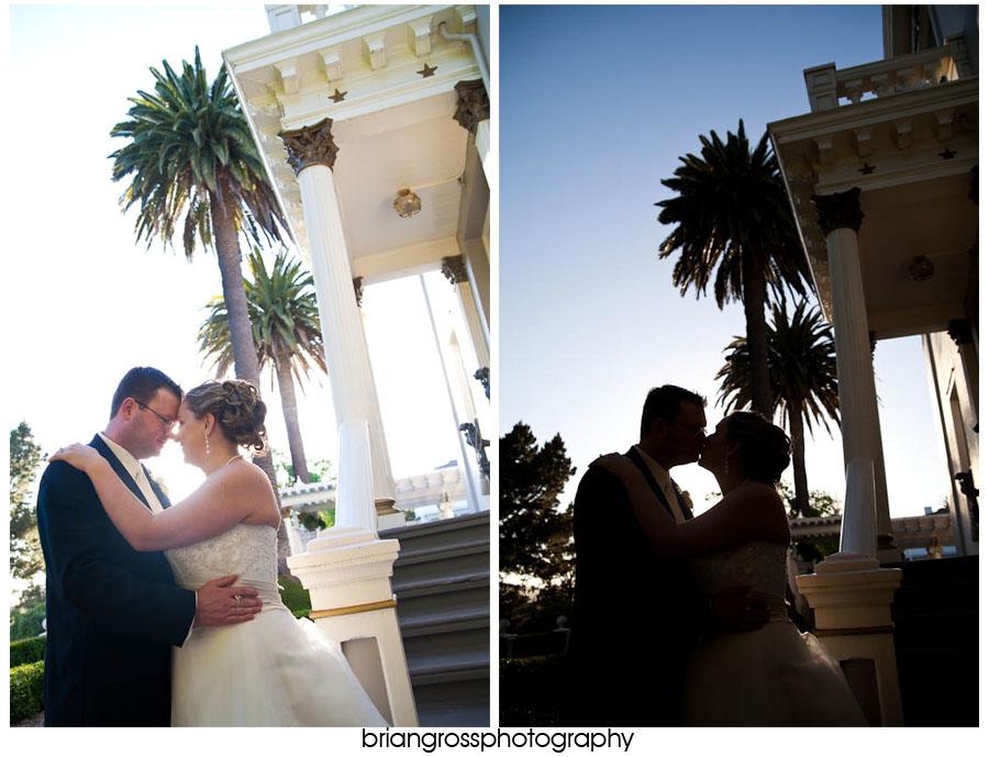 brian_gross_photography bay_area_wedding_photographer Jefferson_street_mansion 2010 (48)
