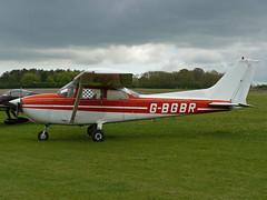 G-BGBR