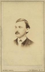 William Knapp