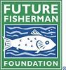 FFF Logo Color