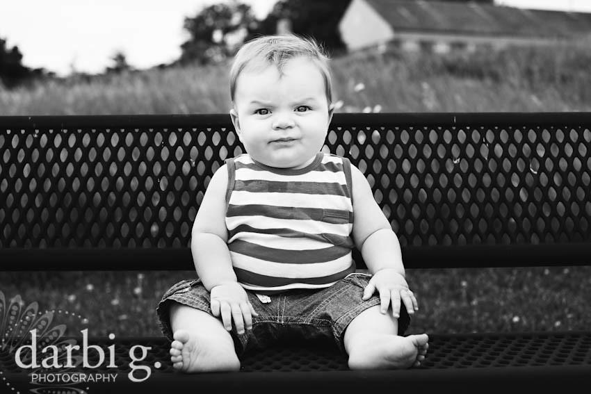DarbiGPhotography-KansasCity-baby photographer-brogan103.jpg
