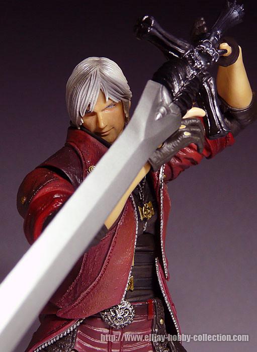Dante (34)